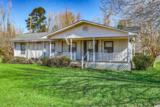1722 Gilchrist Rd. - Photo 34