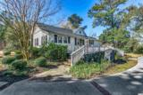 1722 Gilchrist Rd. - Photo 38