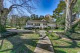 1722 Gilchrist Rd. - Photo 4
