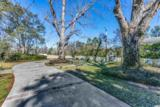 1722 Gilchrist Rd. - Photo 40