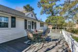 1722 Gilchrist Rd. - Photo 5