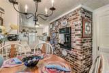1722 Gilchrist Rd. - Photo 9