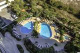 8500 Margate Circle - Photo 37