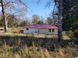 1451 Outlook Rd. - Photo 3