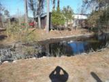 6112 Cox Lake Dr. - Photo 1