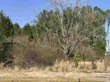 3994 Highway 378 - Photo 3
