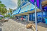 1105 Ocean Blvd. - Photo 27