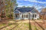 4324 Peachtree Dr. - Photo 3