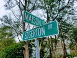 223 Maison Dr. - Photo 34