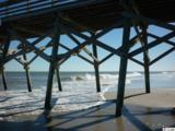 2004 Ocean Way - Photo 24