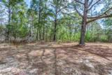 600 Timber Creek Dr. - Photo 11