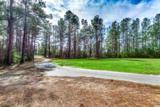 600 Timber Creek Dr. - Photo 14