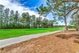600 Timber Creek Dr. - Photo 15