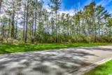 600 Timber Creek Dr. - Photo 3