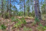600 Timber Creek Dr. - Photo 9