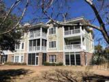 4865 Magnolia Point Ln. - Photo 29