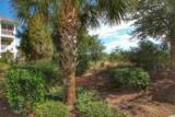 5801 Oyster Catcher Dr. - Photo 26