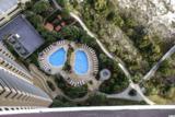 8500 Margate Circle - Photo 5