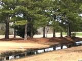 756 Wild Oak Ln. Nw - Photo 4