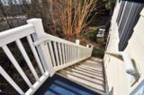 809 Sunswept Ct. - Photo 18