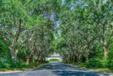 887 Lantana Circle - Photo 38