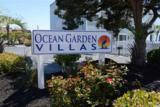 1809 Ocean Blvd. - Photo 11