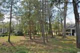 904 Morrall Dr. - Photo 1