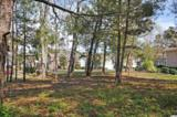 904 Morrall Dr. - Photo 2