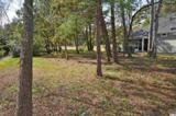 904 Morrall Dr. - Photo 3