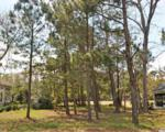 904 Morrall Dr. - Photo 4