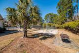 6431 Somersby Dr. - Photo 40