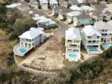 4940 Salt Creek Ct. - Photo 3