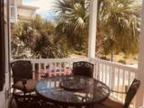 624 Seabreeze Dr. - Photo 13