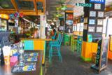 9550 Shore Dr. - Photo 26