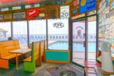 9550 Shore Dr. - Photo 27