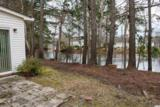 1701 Tanager Ct. - Photo 26