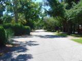 3595 Jordan Landing Rd. - Photo 34