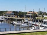 4225 Coquina Harbor Dr. - Photo 40