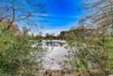 1628 Highway 915 - Photo 24