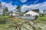 203 Floyd Page Rd. - Photo 31