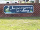 105 Jamestowne Landing Rd. - Photo 21