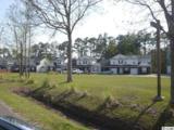 105 Jamestowne Landing Rd. - Photo 23