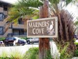 9501 Shore Dr. - Photo 38
