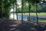 3369 Cedar Creek Run - Photo 11