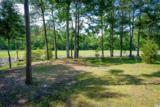 3369 Cedar Creek Run - Photo 13