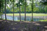 3369 Cedar Creek Run - Photo 2