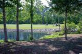 3369 Cedar Creek Run - Photo 6