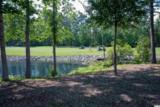 3369 Cedar Creek Run - Photo 7