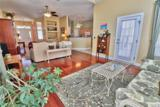 6702 Oakmere Ct. - Photo 11