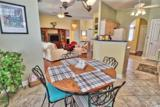 6702 Oakmere Ct. - Photo 13